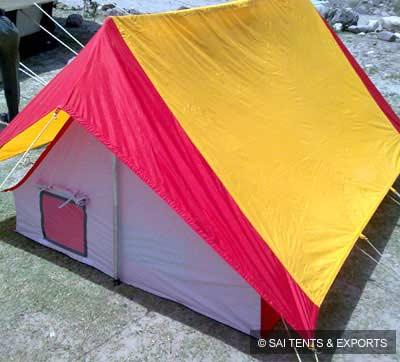 reputable site b7cf1 f5163 Alpine Tents - Camping Alpine Tents And Alpine Design Tents ...