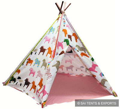 Children Tents