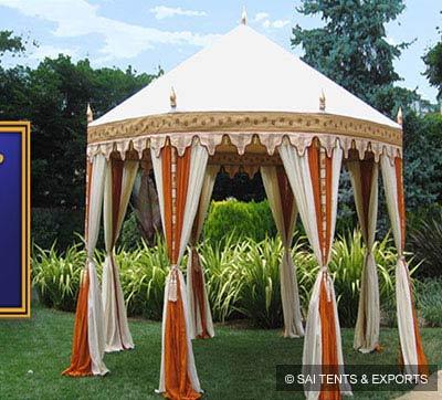 Garden Canopy Garden Canopy Tent and Garden Canopy Gazebo