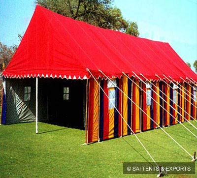 Marquee u0026 Dining Tents & Marquee Tents - Dining Tents Wedding Marquee Tents and Outdoor ...